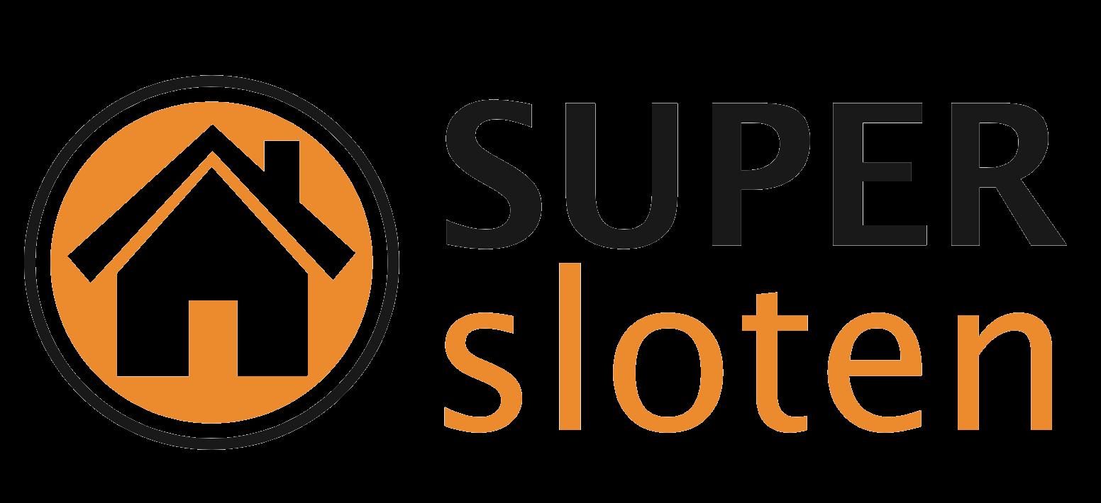 SuperSloten